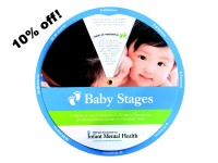 Save 10% on Baby Stages